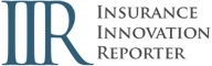 Insurance Innovation Reporter Logo