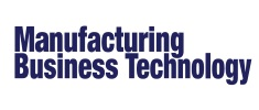 manufacturing business technologies logo