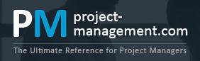 Project-ManagementCom Logo