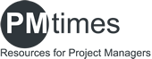 Project Times Logo