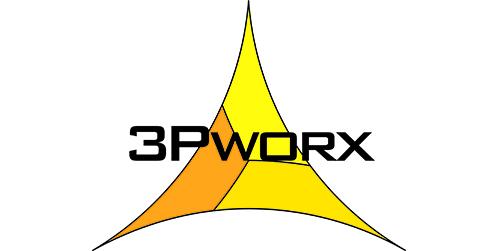 3Pworx - Ihr Partner für den Projekterfolg