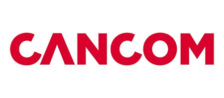 CANCOM - InLoox Silver Partner