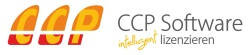 CCP Software GmbH