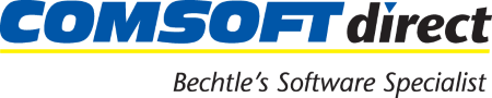 Comsoft direct AG Schweiz