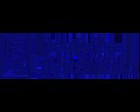 DS Deutsche Systemhaus GmbH - InLoox Authorized Reseller