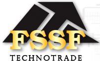 FSSF Technotrade Computer GmbH