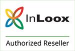 InLoox Authorized Reseller