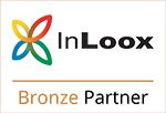 InLoox Bronze Partner