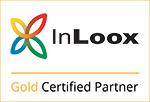 InLoox Gold Certified Partner