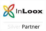 InLoox Silver Partner