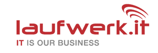 laufwerk.it - InLoox Authorized Reseller