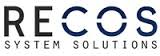 RECOS SYSTEM SOLUTIONS GmbH