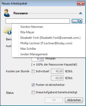 Ressourcenschnellauswahl_80%