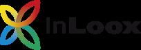 InLoox-Logo