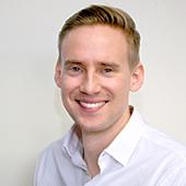 Jörg Stöpel - Account Manager, InLoox GmbH