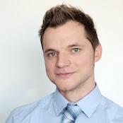 Martin Grünert - InLoox GmbH