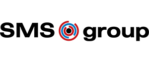 SMS Group - Leading Partner in the World of Metals