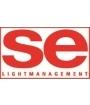 SELightmanagement_Logo_Kundenzitat