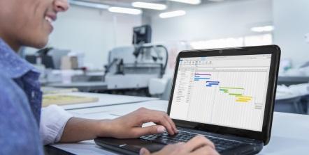 InLoox - Projektmanagement für Profis