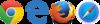 InLoox - in Ihrem Web-Browser