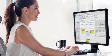 InLoox - Team Collaboration