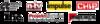 InLoox ist unter anderem bekannt aus c't, n-tv, impulse, Chip, Inc., ProjektMagazin, Computerwoche
