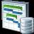 Chart Gantt Database