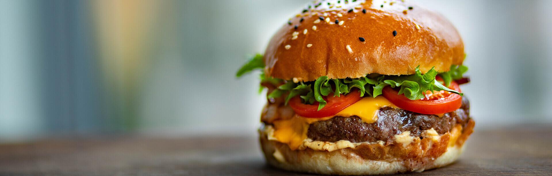 Lerne InLoox als Arbeitgeber bei Burger & Alpenblick kennen