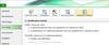 Template_notification detials