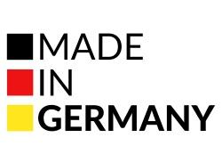 InLoox: Made in Germany - Geprüfte Qualität