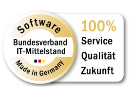 InLoox: Software Made in Germany