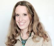 Portrait Sabine Pfleger