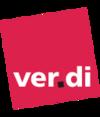 Kundenreferenz_DE_04