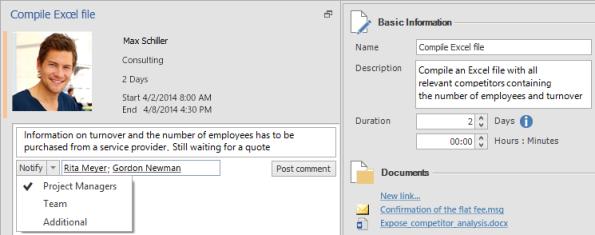 Work packages and team tasks_EN