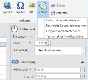 Zeiterfassung_DE